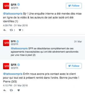 SFR-Periscope