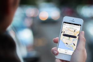Uber-App-privacy