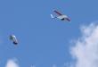 Zipline-drone-Rwanda