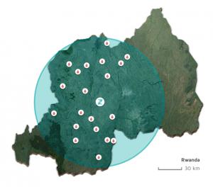 drone-zipline-rwanda