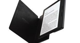 amazon-oasis-kindle-reader-liseuse