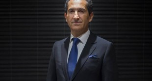 patrick-drahi-sfr-numericable-altice