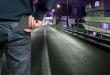 pistolet-idealconceal-smartphone-gun