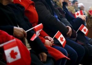 canada-refugee-scam
