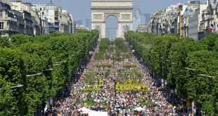 france-champselysees