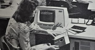 Pentagon-floppy-disk