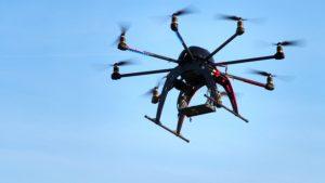france-champselysees-drones-paris