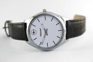 trequant-smartwatch-parkinson-kickstarter