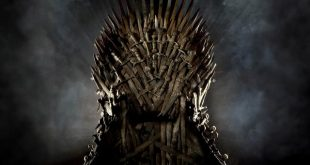 game-of-thrones-spoiler-game-of-spoils