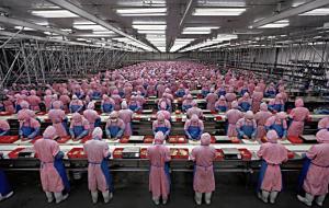iPhone-5-Foxconn-Apple