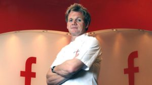 gordon-ramsay-facebook