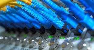 Algerie-internet