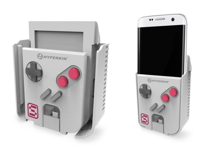Hyperkin-Smartphone-Game-Boy