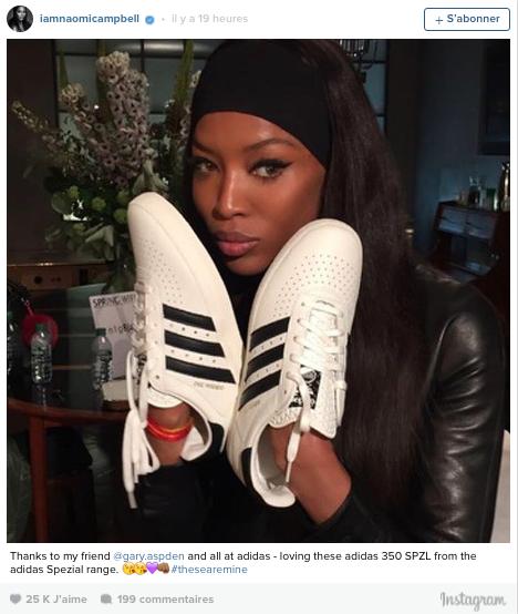 Naomi-Campbell-Adidas
