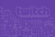 Twitch-Cheering-Bit-Amazon