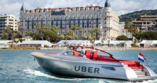 Uberboat-Cannes-Monaco