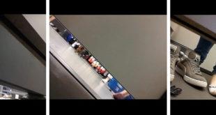 decathlon-videos-volees-voyeurisme
