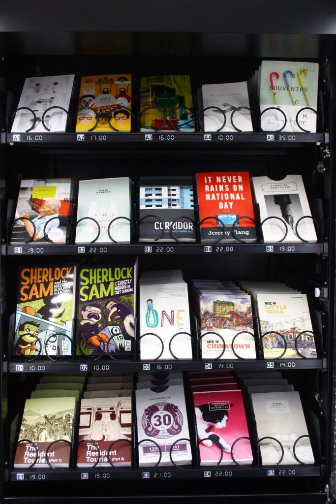 booksactually-singapore