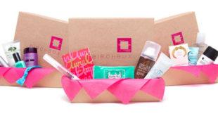 birchbox-beautybox