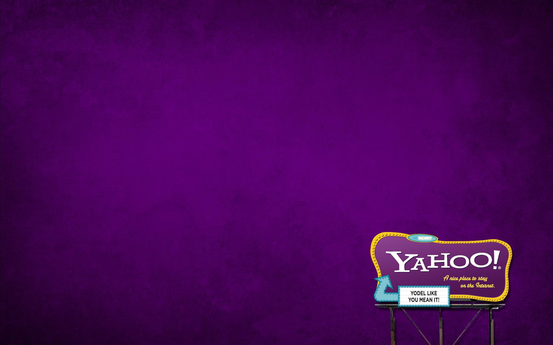 yahoo-verizon