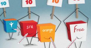 arcep-orange