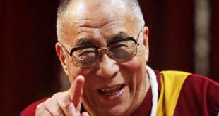 dalai-lama-yongzin