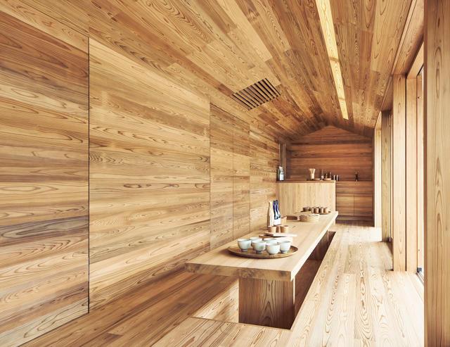 airbnb-urbanplanning-samara-yoshino
