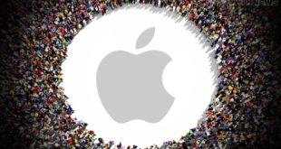 apple-workforce-diversity