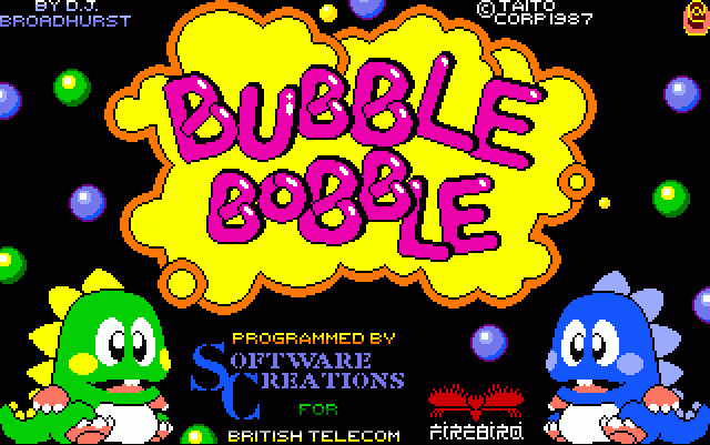 Bubble_Bobble-amiga