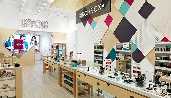birchbox-manhattan
