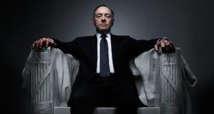 Netflix-HouseOfCards