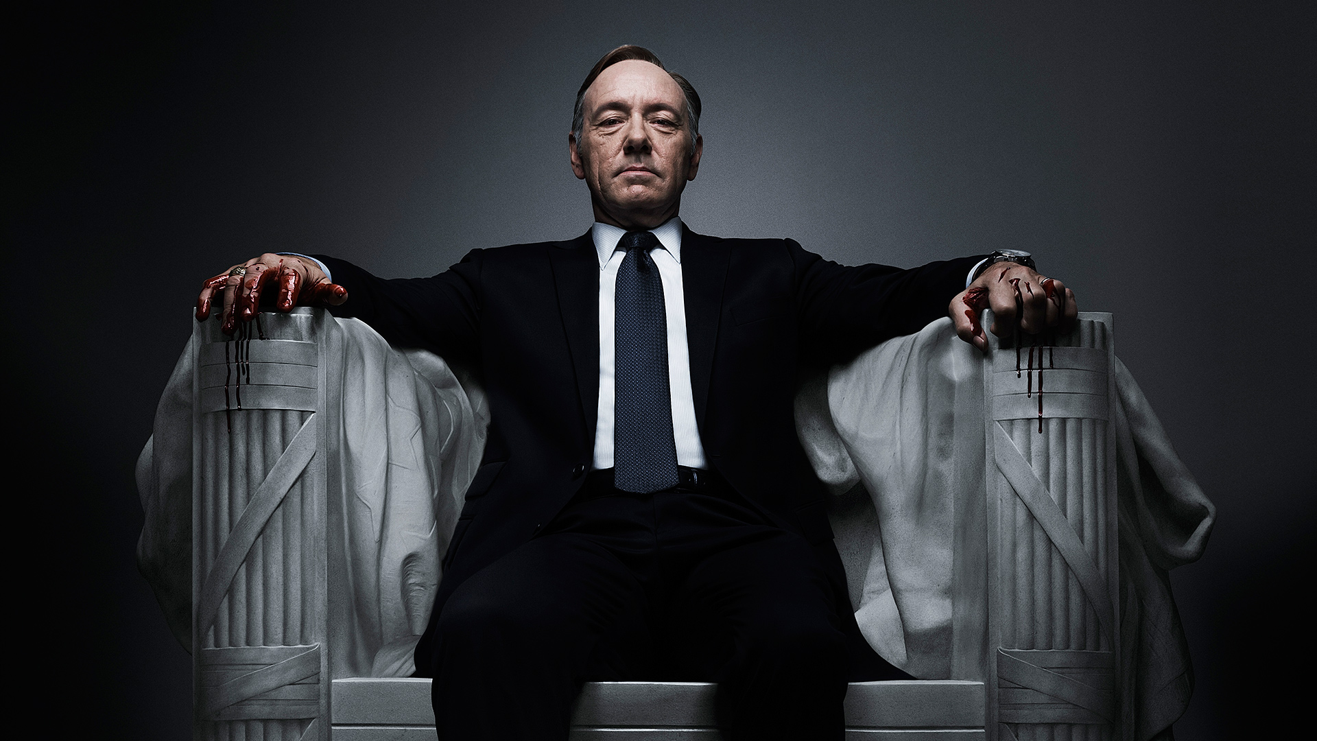 Netflix-HouseOfCards