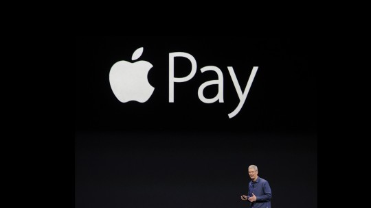 apple_taxes-1