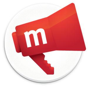 mozilla-advocacy_logo