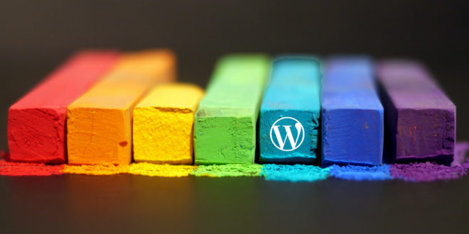 wordpress-art