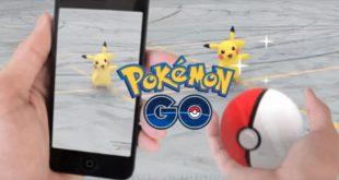 pokemon-go-ecole