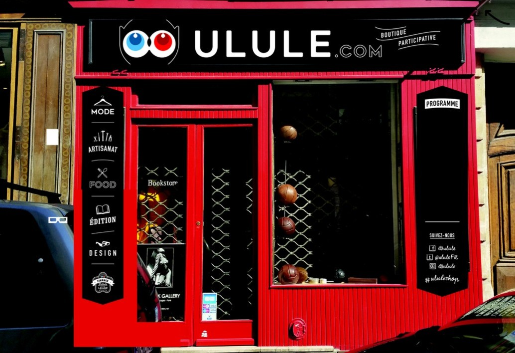 boutique-Ulule