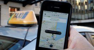 Uber-Suva-Suisse