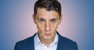 facial-recognition-biometrie