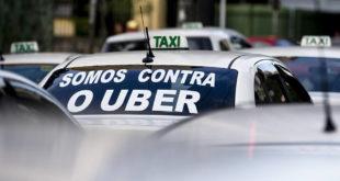 Uber-Brésil-SaoPaulo