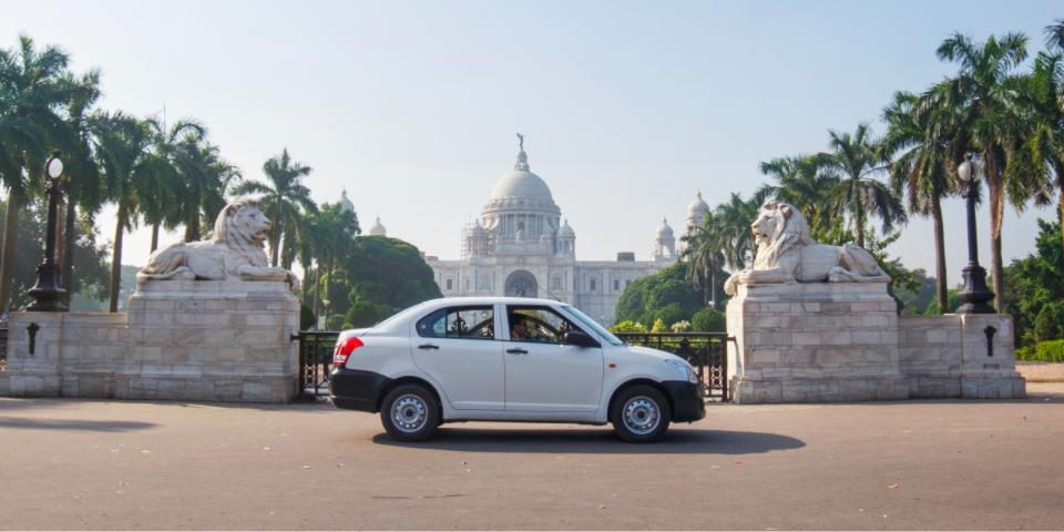 UberHire-Uber-India
