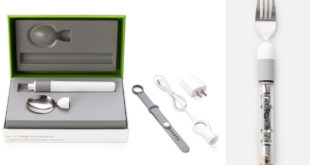 Liftware-smart-fork-spoon-parkinson-google