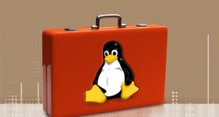 Linux-Munich-LiMux-Open-source