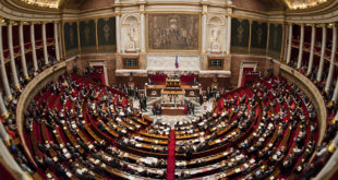 hemicycle-IVG-avortement-Assemblee-nationale