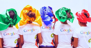 google-Africa-Afrique-Digital-Skills-for-Africa