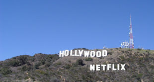 hollywood-netflix