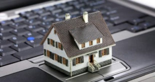 immobilier-ariase-opinionway-connexion-internet