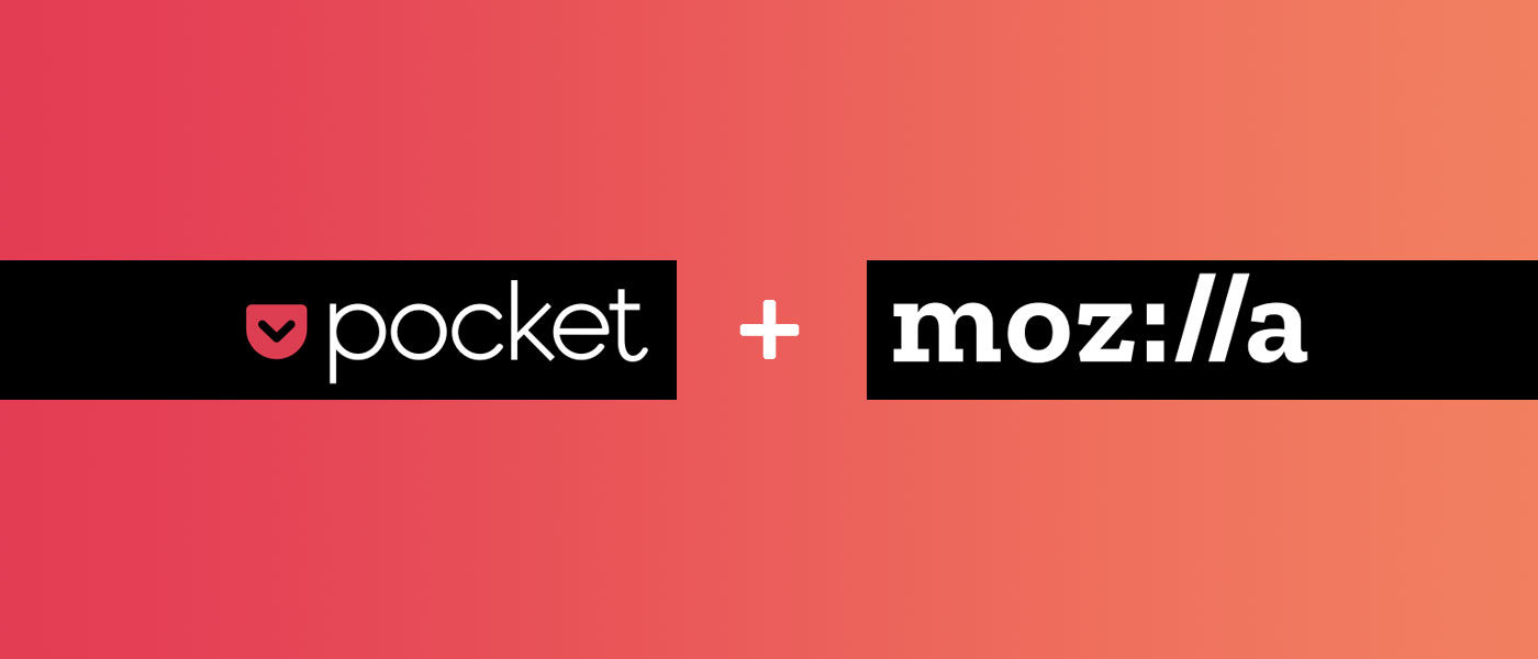 pocket-mozilla