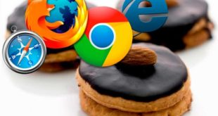 Internet-browser-cookies-donnees-personnelles