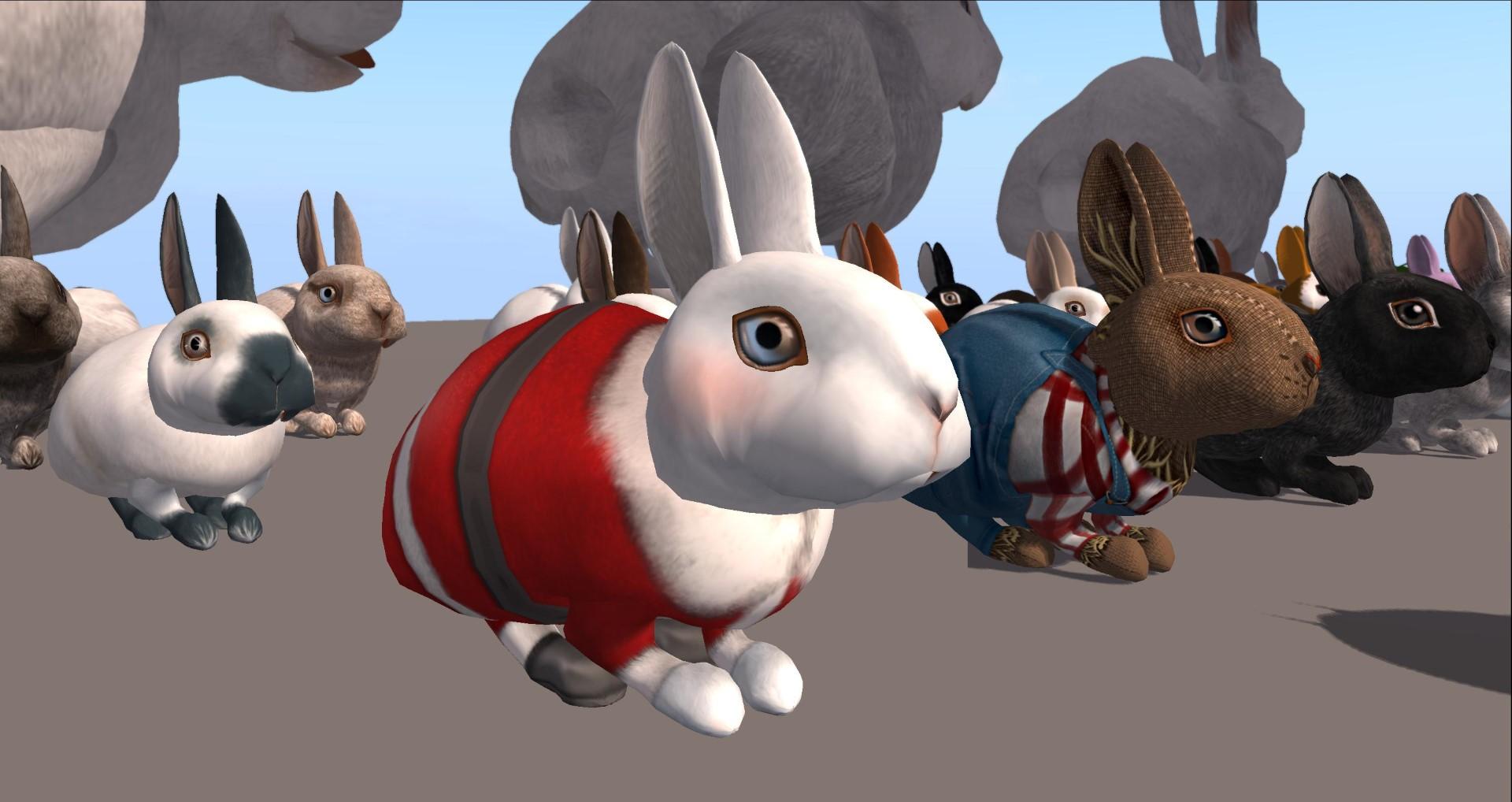 ozimals-rabbit-second-life-linden-lab